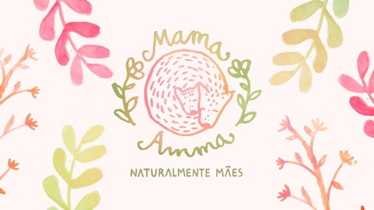 MAMA_LOBA_CAPAvideo